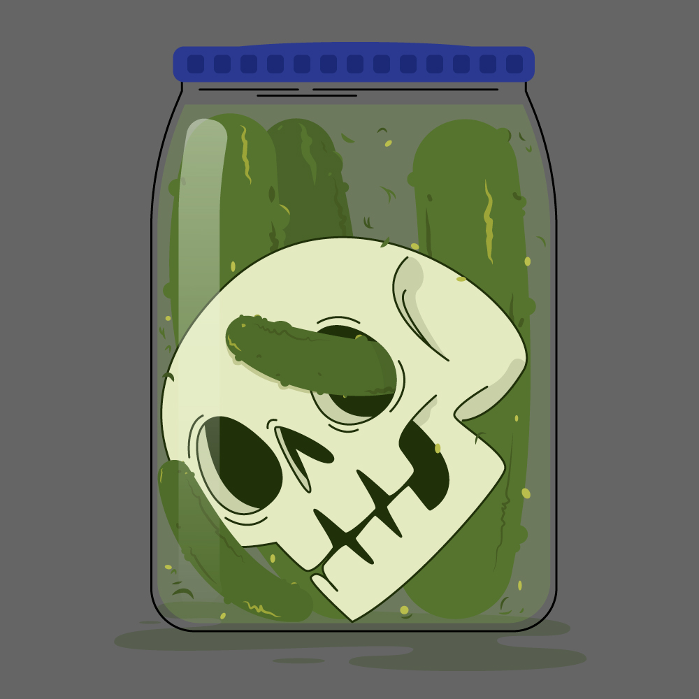 PICKLE_JAR.jpg