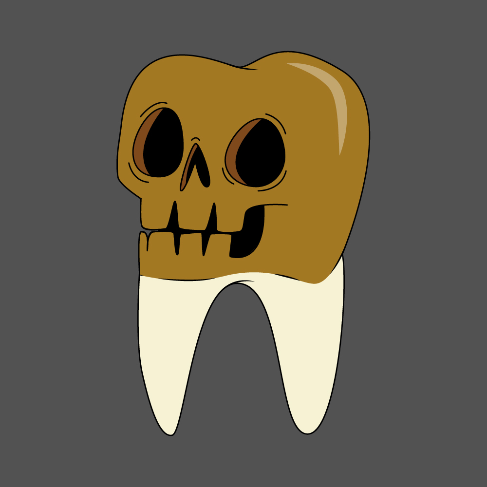 tooth-01.jpg