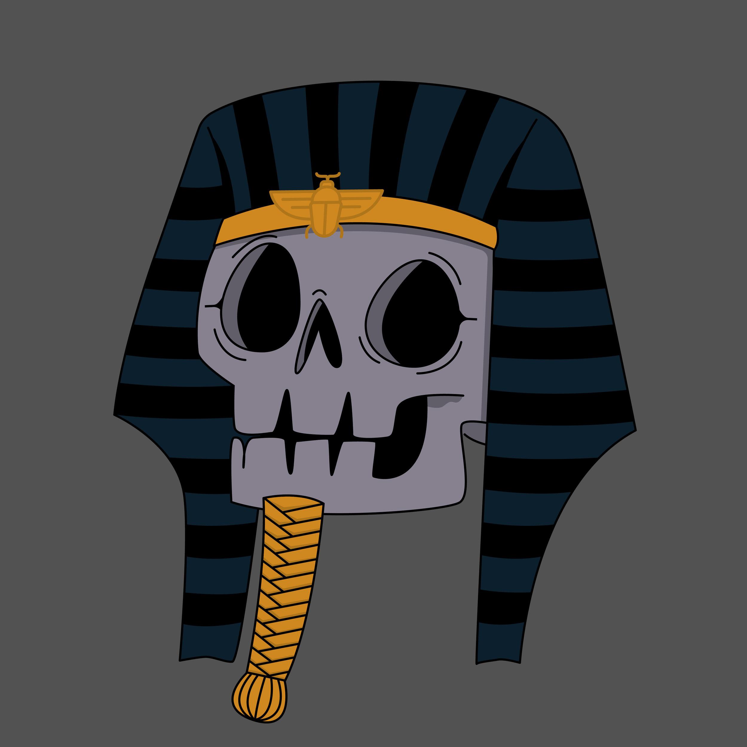 KING_TUT-01.jpg