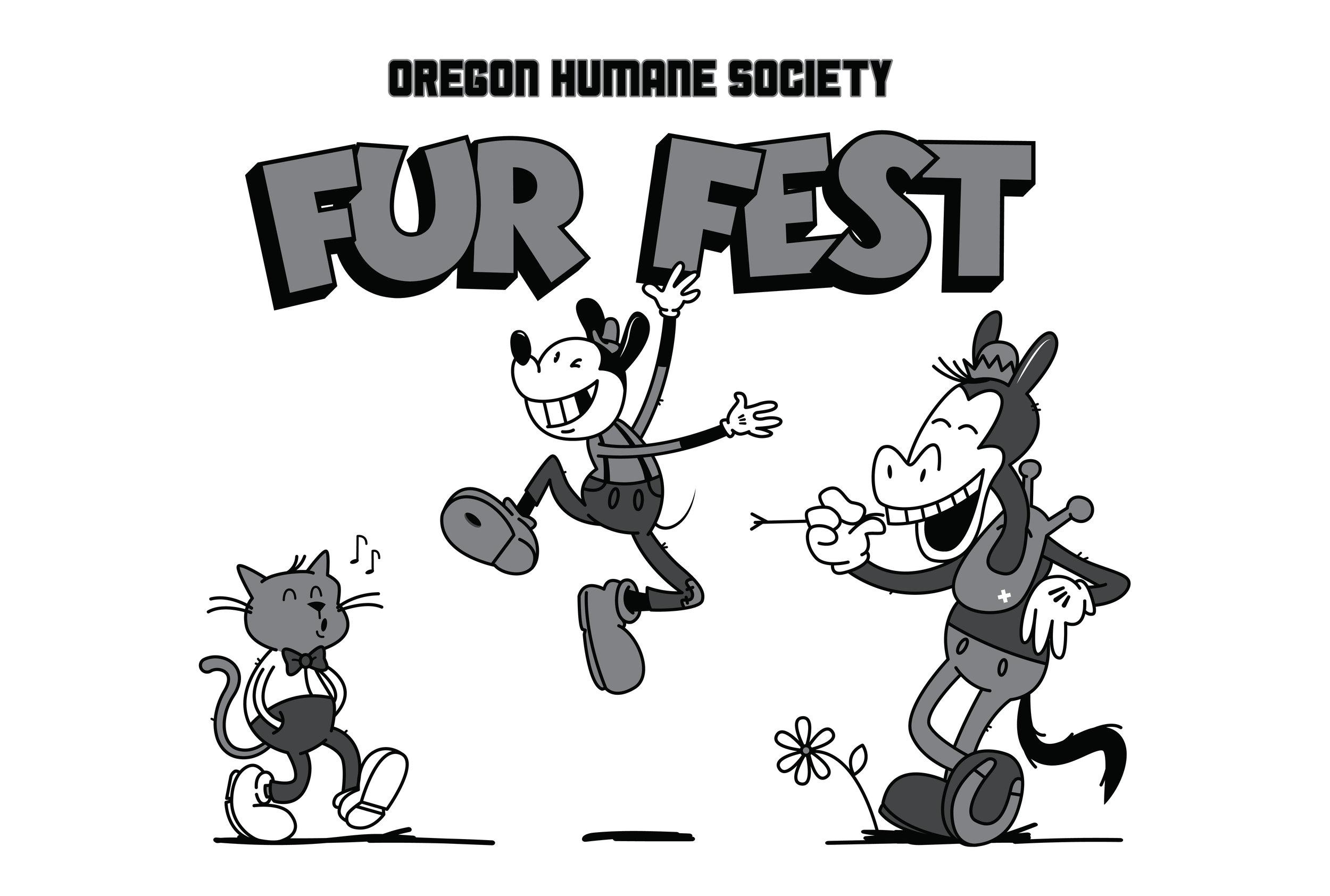 furfest_2018 copy-03.jpg