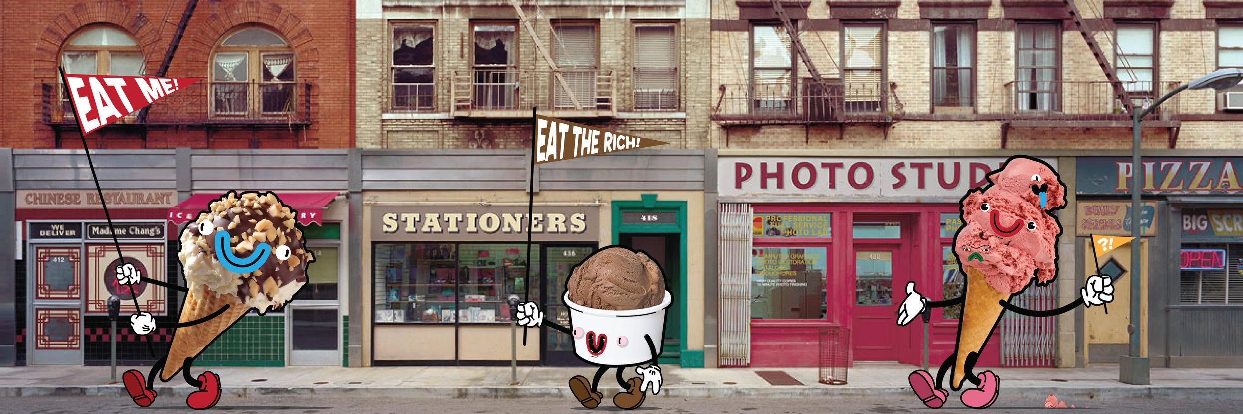 rude ice cream-02.jpg