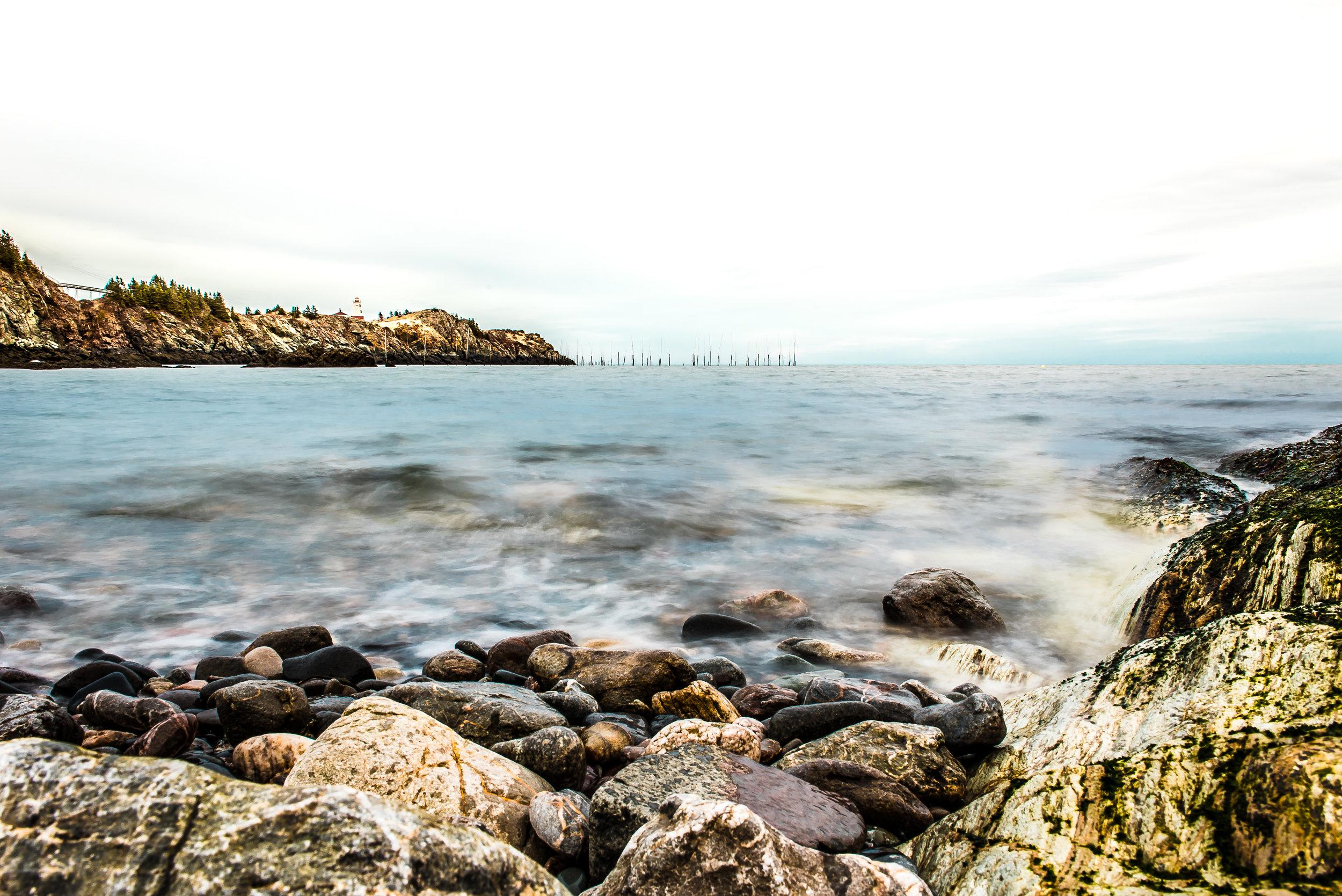 Soft Tides.jpg