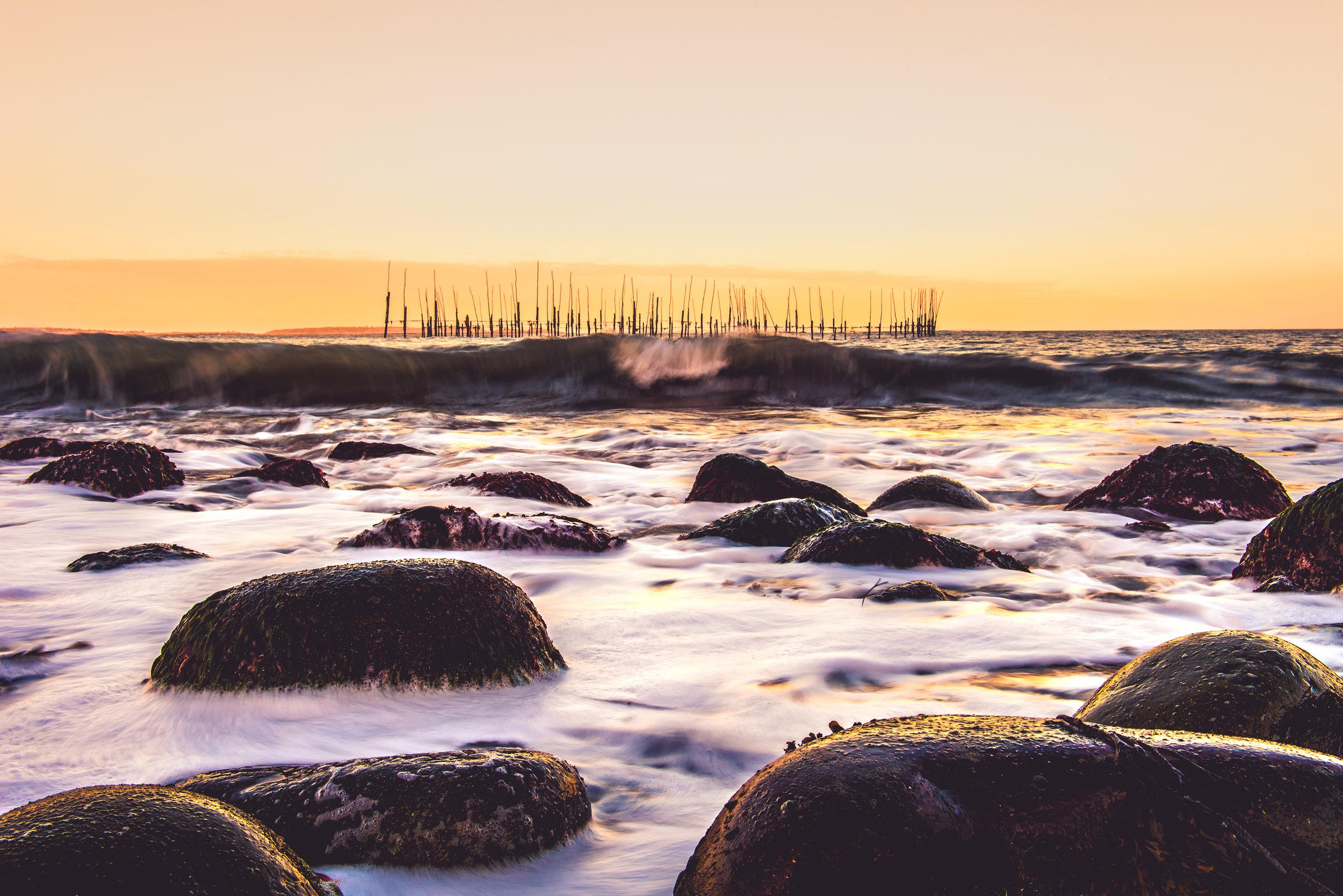 Sunset Swell.jpg