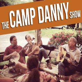 Camp Danny 2.jpg
