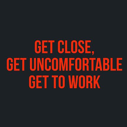 get2work_thumb.jpg