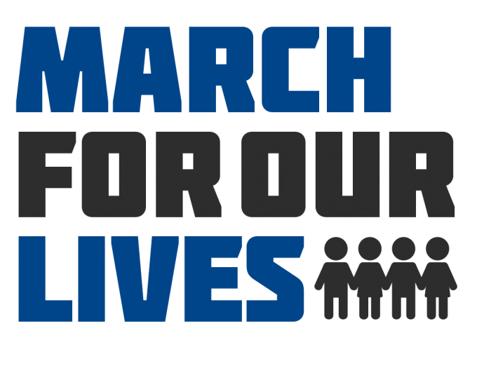 march-logo-web.png