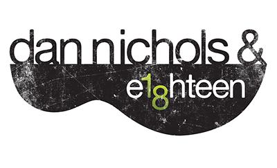 RESOURCES — Dan Nichols & Eighteen