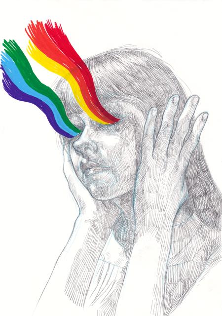 rainboweyes.png
