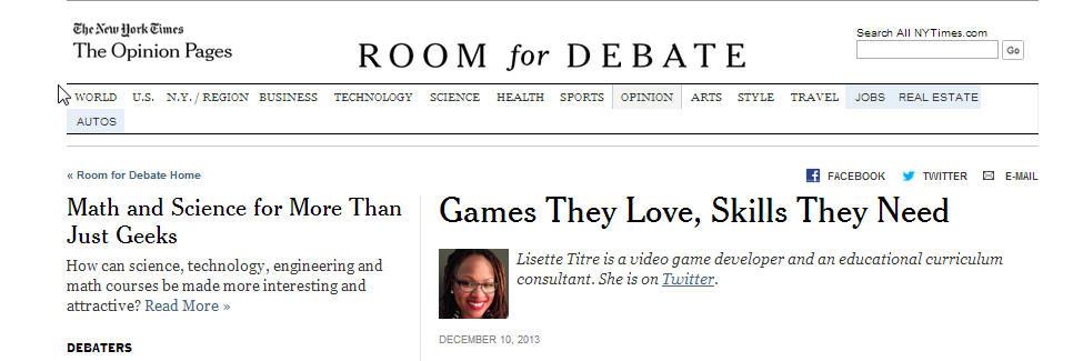 NYTimes_article_screenshot.jpg
