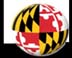 University of Maryland Cooperative Extension Service