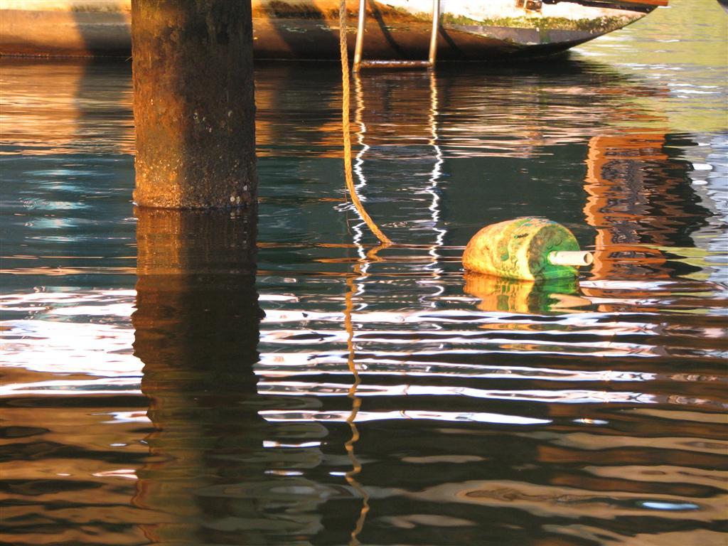 47 green buoy (Large).jpg