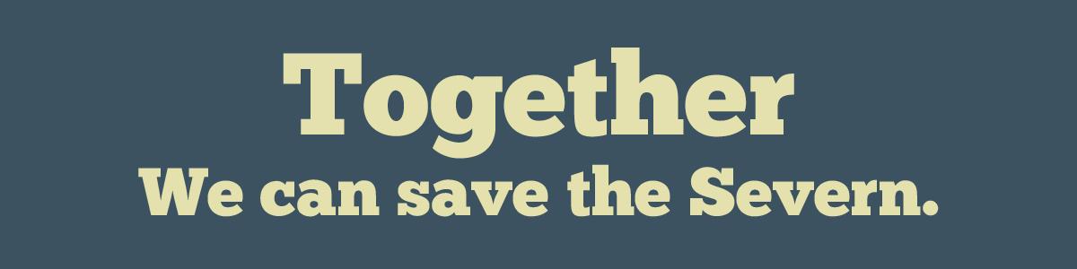Together-01.jpg