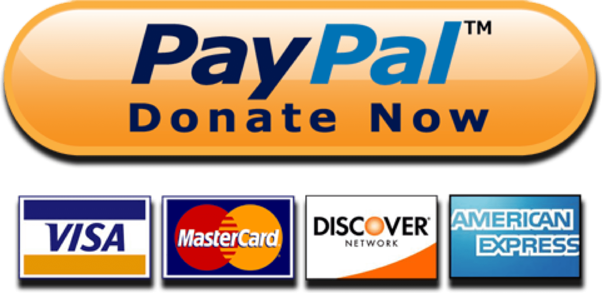 donate-button (1).png