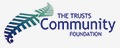 The-Trusts-Community-Foundation-2.jpg