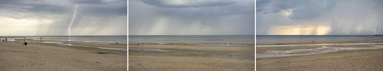 how-everything-turns-away-rainio-roberts-climate change