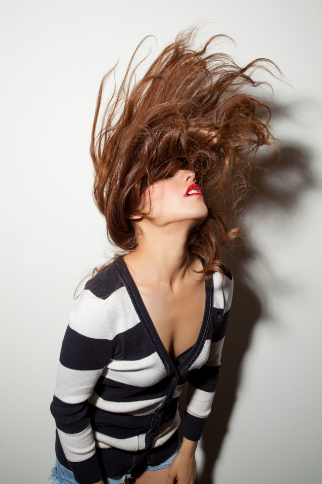 Photography by: Paulifornia Model: Jasmin Valdiva Mua: Vanessa Camacho Hair: Tierra Johnson