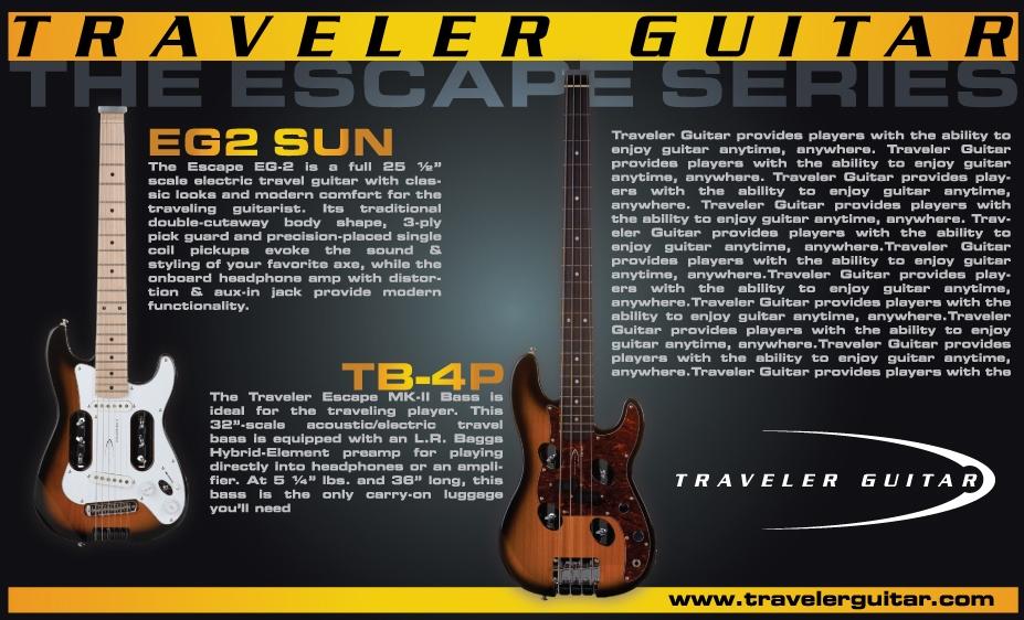 TravelerGuitarSweetwaterAd.jpg