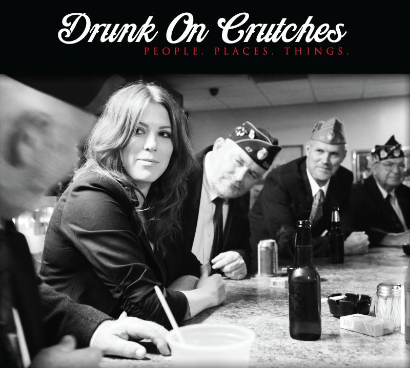 DrunkOnCrutches.png