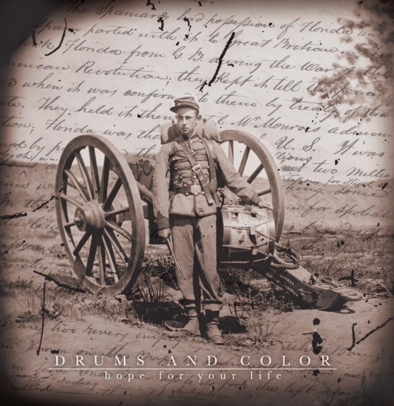 DrumsAndColorAlbum.png