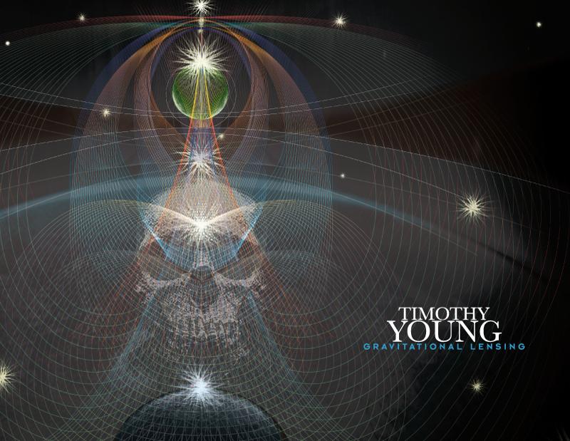 TYGravitationalLensing.png