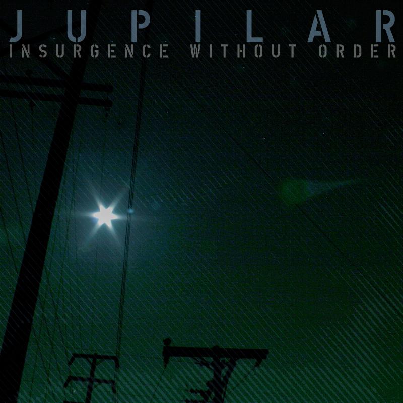 JUPILARIWO-Cover.jpg