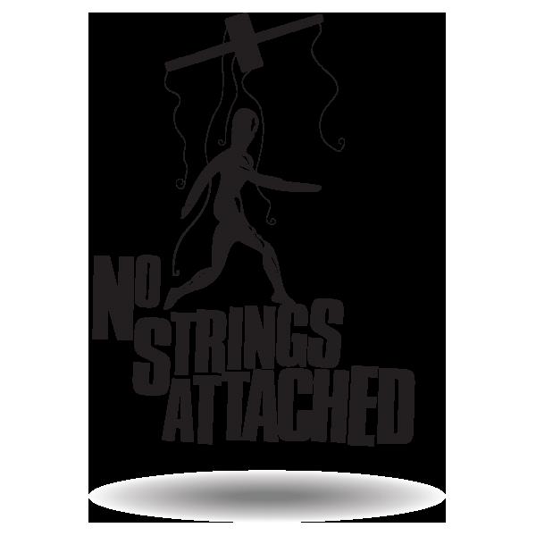 Logo26.png