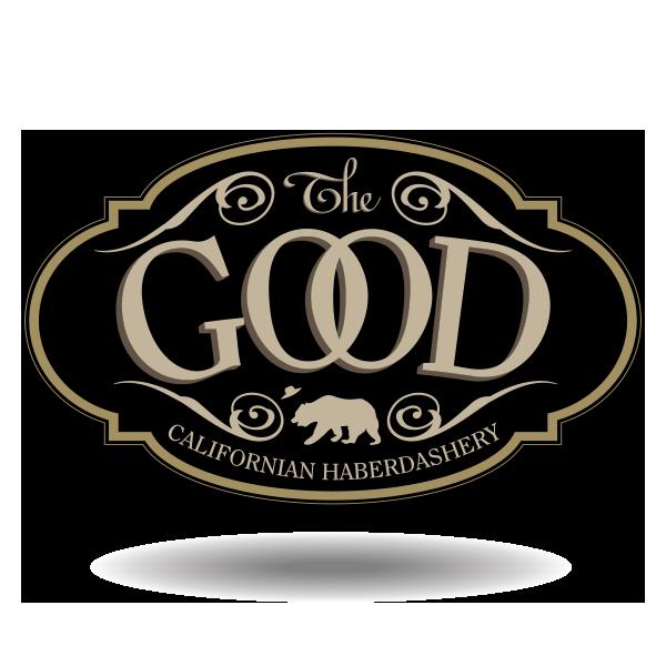 Logo63.png