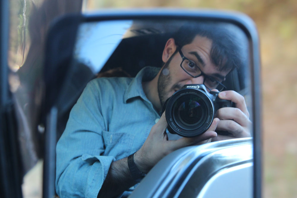 3-Ehsan-Camera.jpg
