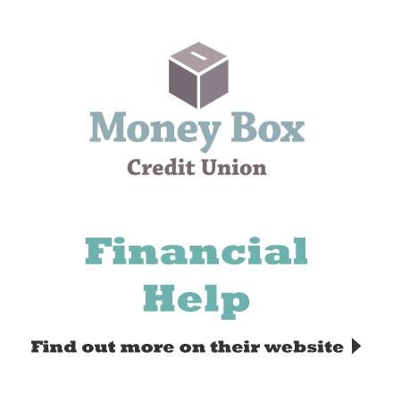 MoneyBox.jpg