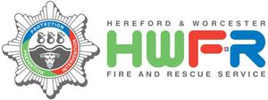 hwfrs_logo.png