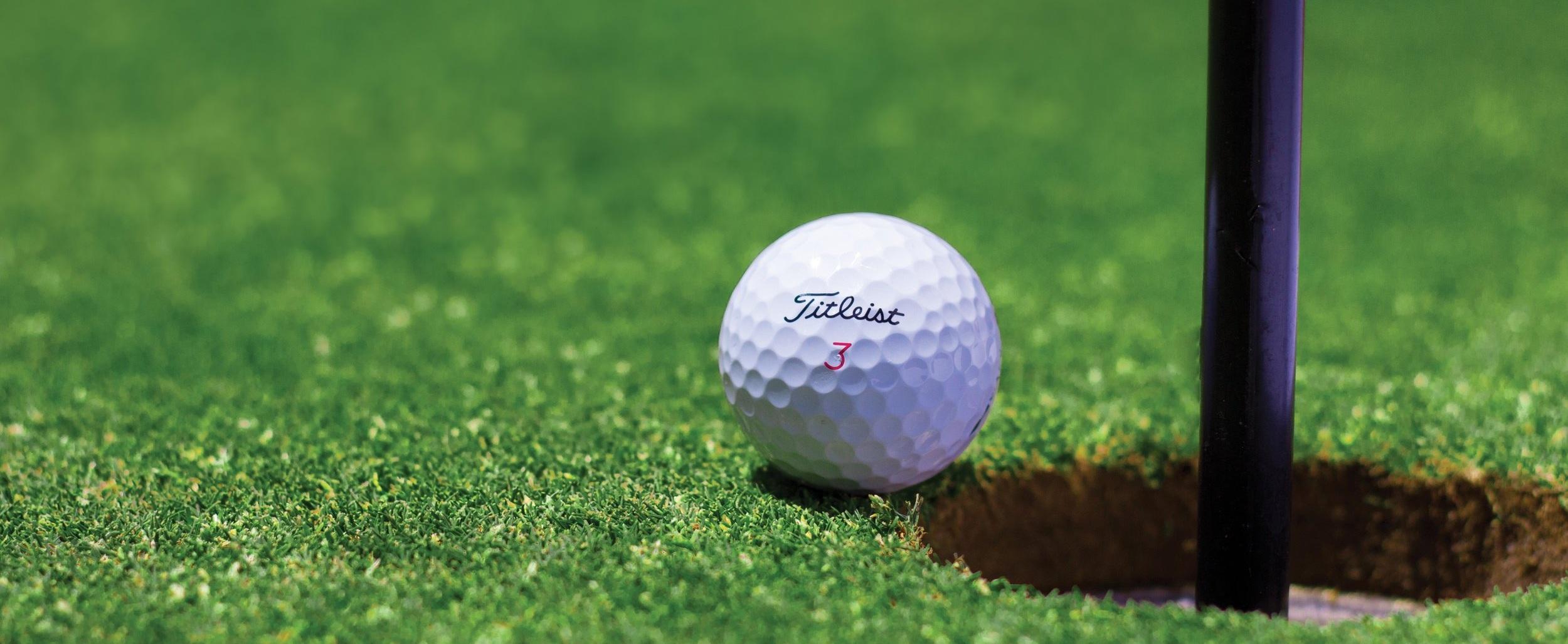 golf-1284012.jpg