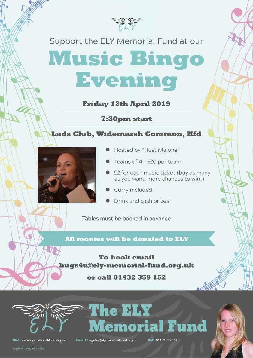 Music-Bingo-Poster_A3.jpg