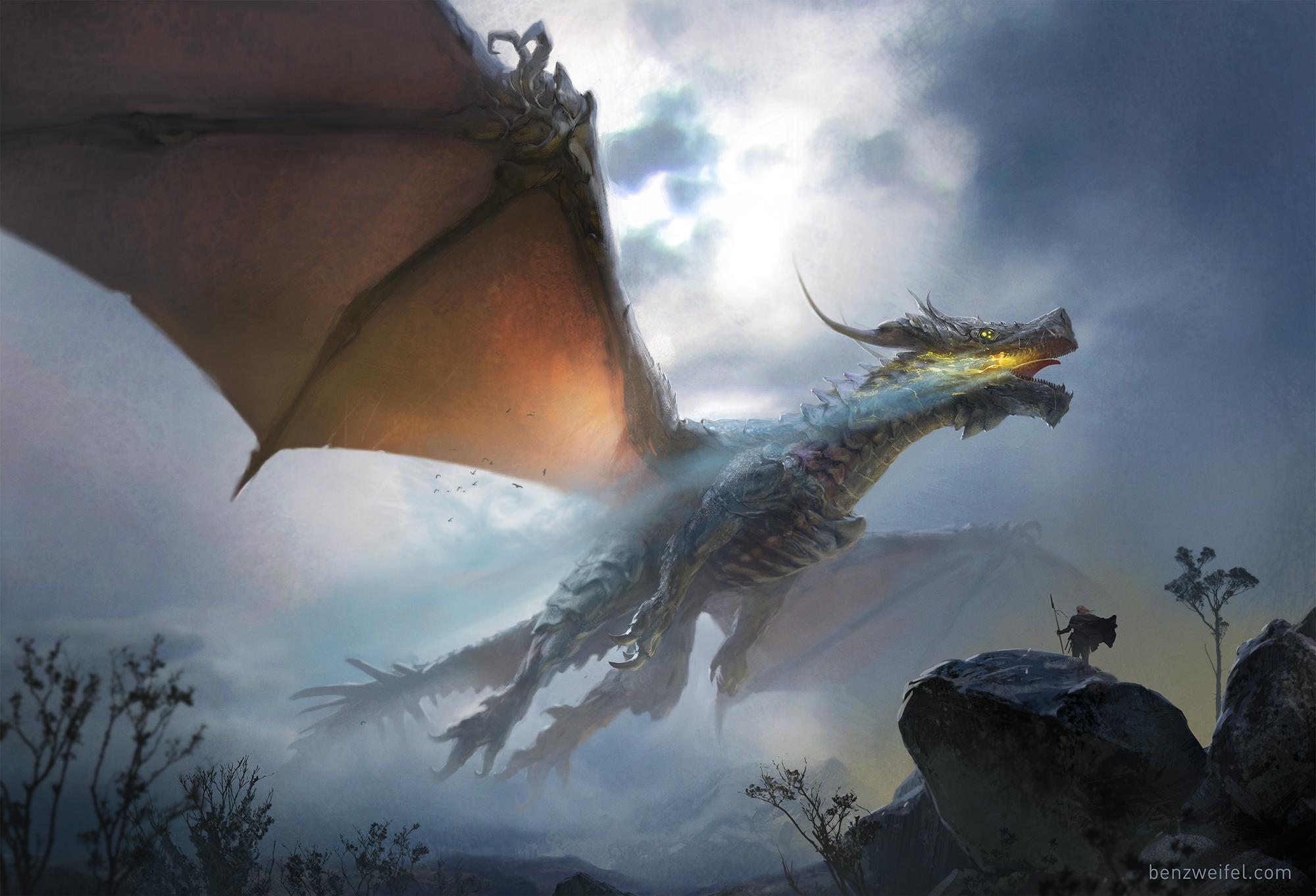 ben-dragon-v2.jpg