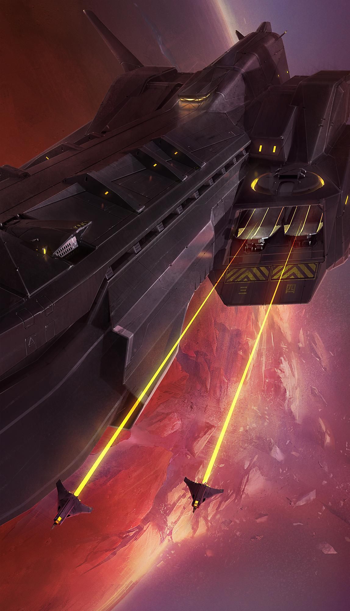 eternity-war-exodus-web.jpg