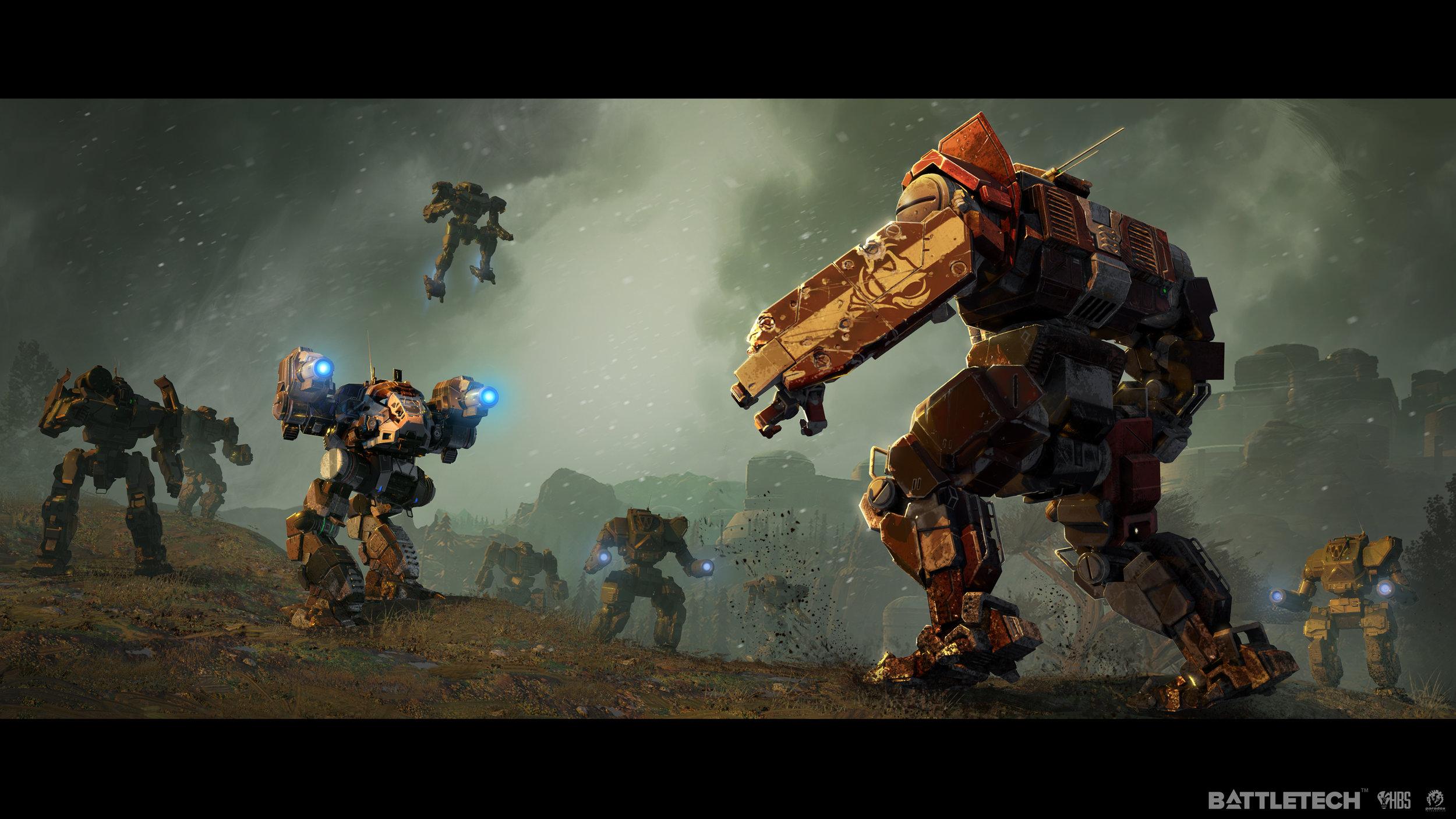 battletech_bzweifel_6.jpg