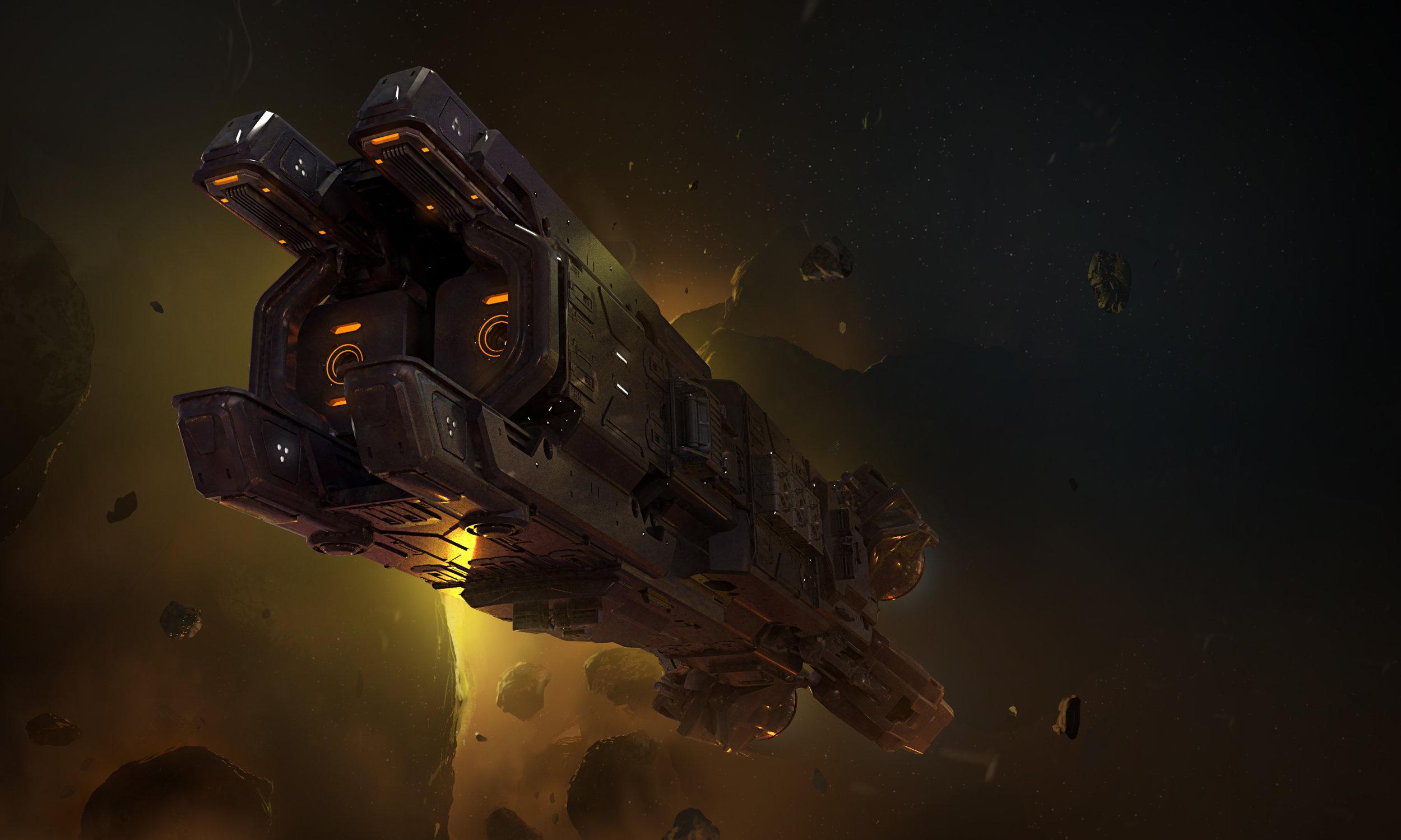 battleship-final.jpg