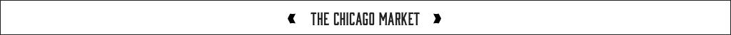 _CHICAGO.jpg