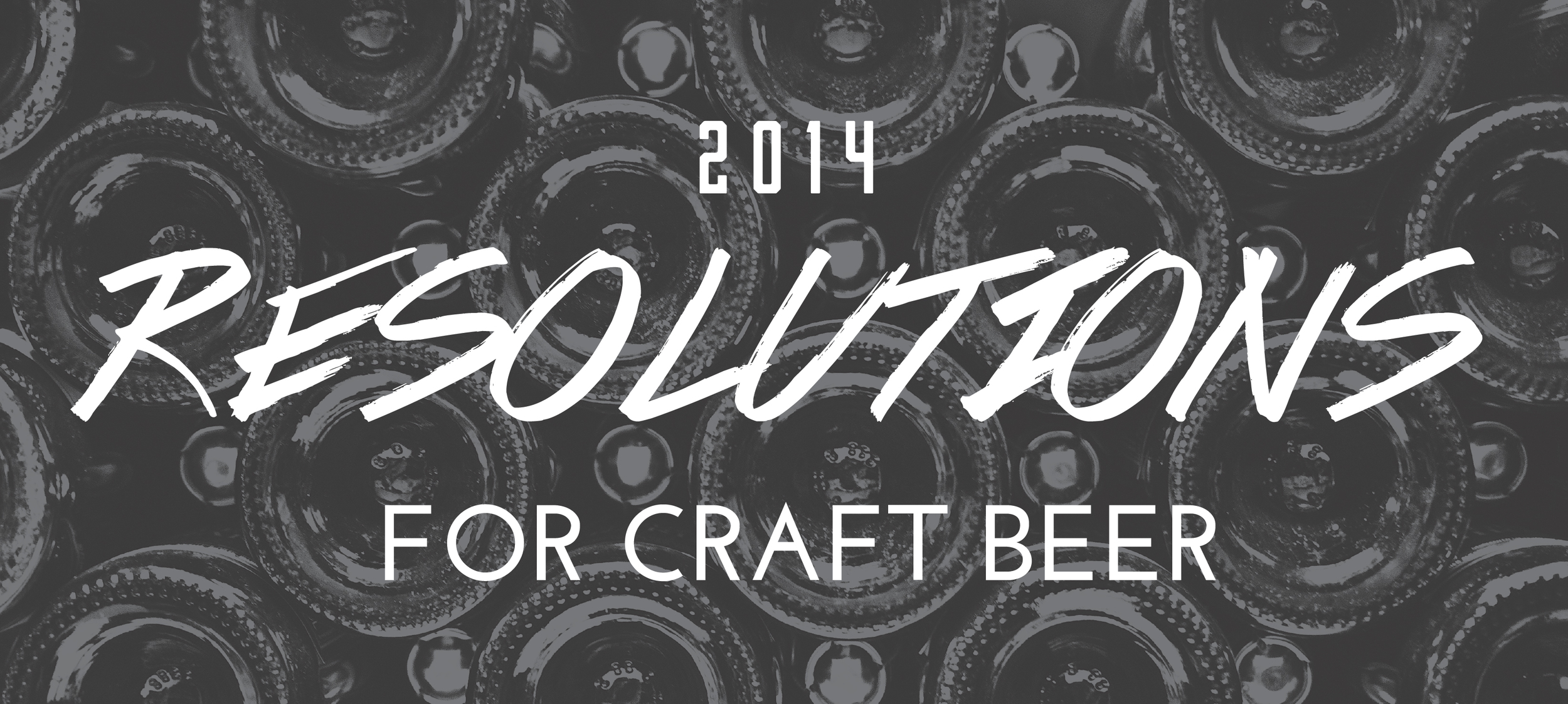 CRAFT BEER RESOLUTIONS HEADER copy.jpg