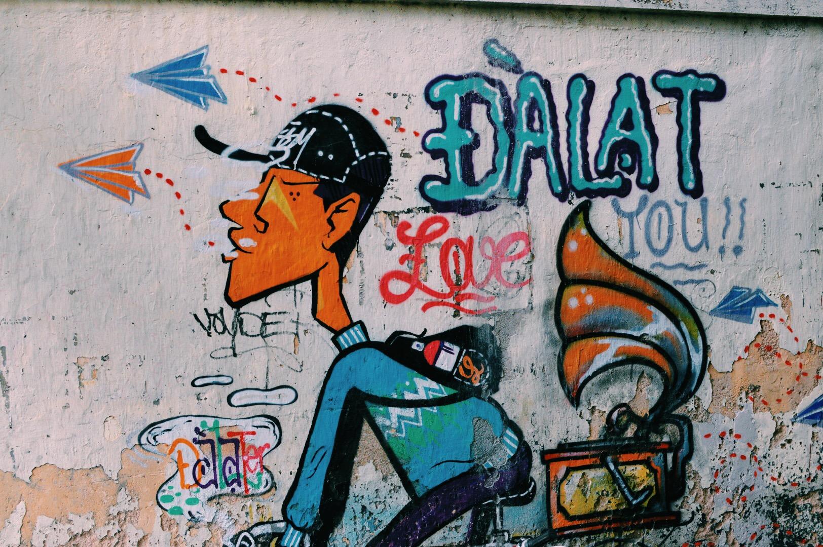 DaLat - Graffiit.JPG