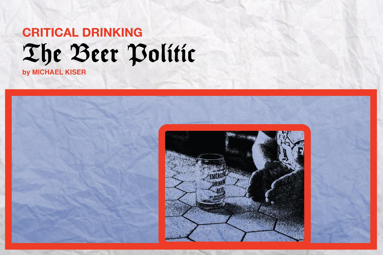 beer-politic.jpg
