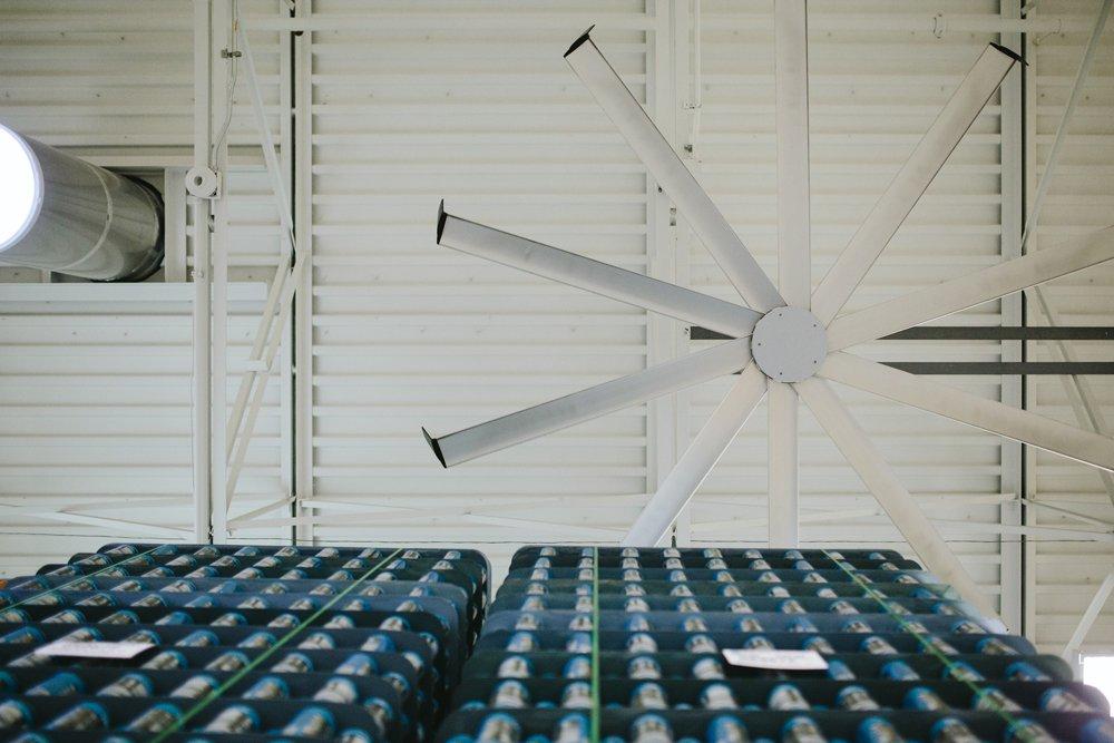 photo from www.bellsbeer.com