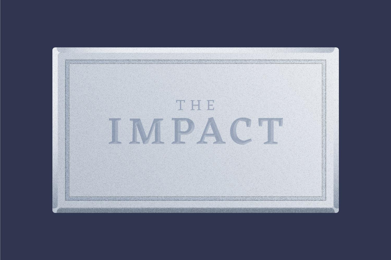MJ-1-Impact.jpg