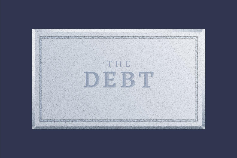 MJ-8-Debt.jpg