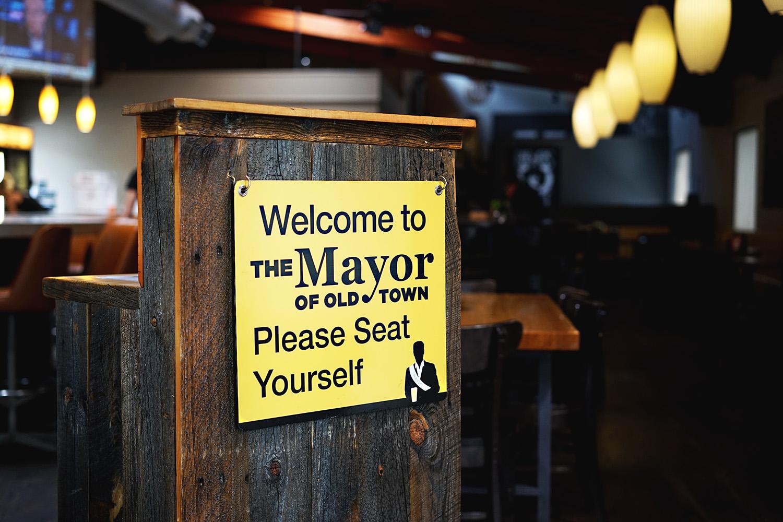 Mayor of Old Town 3.jpg