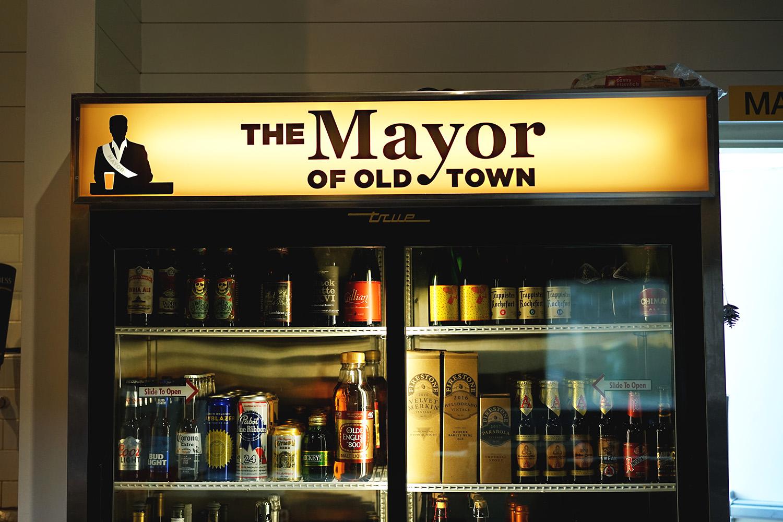 Mayor of Old Town 5.jpg