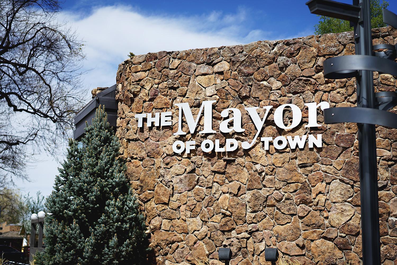 Mayor of Old Town 4.jpg