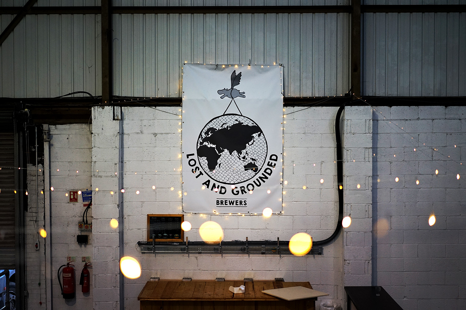 Lost and Grounded Brewery Interior 14.jpg