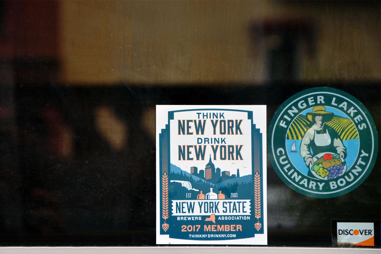 lake drum - ny stickers.jpg
