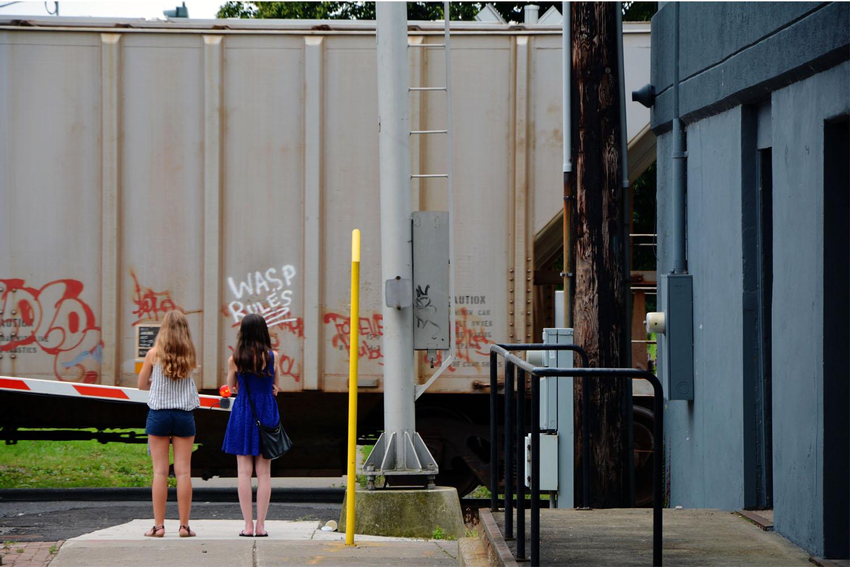 girls and train.jpg