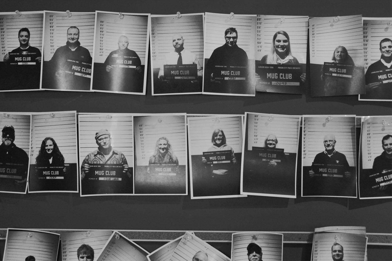 prison city - mug shots.jpg